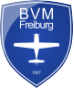 Breisgauverein für Motorflug e.V. Freiburg